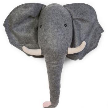 filcowa-glowa-slonia-na-sciane