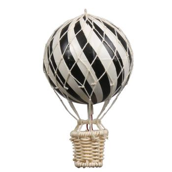 filibabba-balon-10-cm-black