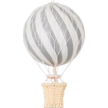 filibabba-balon-10-cm-grey