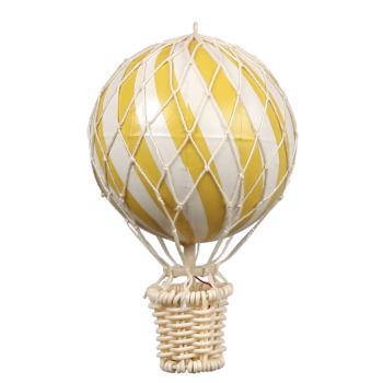 filibabba-balon-10-cm-lemon