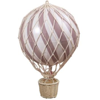 filibabba-balon-20-cm-dusty-rose