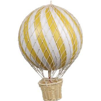 filibabba-balon-20-cm-lemon