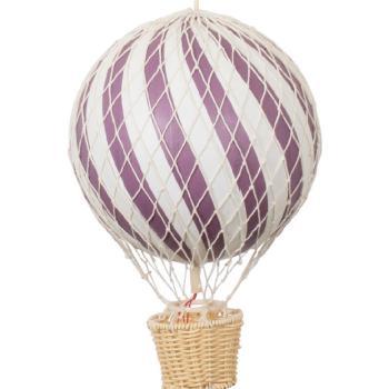 filibabba-balon-20-cm-plum