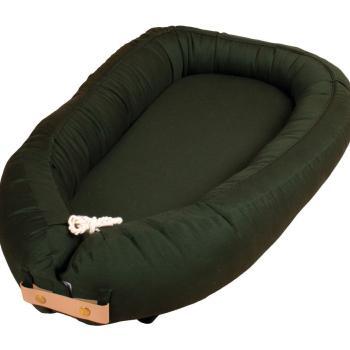 filibabba-gniazdko-niemowlece-dark-green