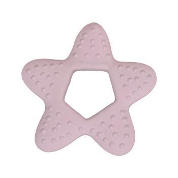 filibabba-gryzak-sensoryczny-gwiazdka-light-lavender