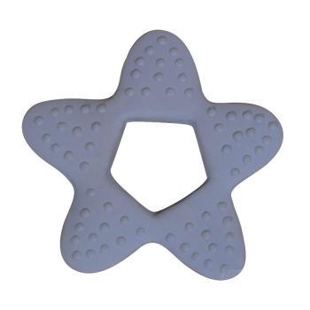 filibabba-gryzak-sensoryczny-gwiazdka-powder-blue