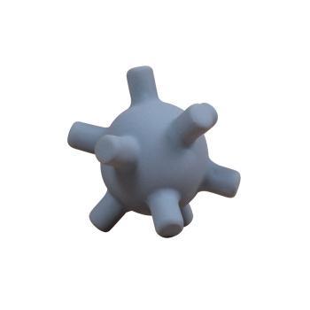filibabba-gryzak-sensoryczny-pilka-powder-blue