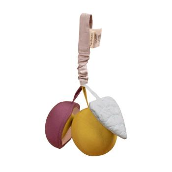 filibabba-lusterko-sensoryczne-berry-plum
