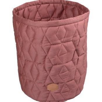 filibabba-pojemnik-materialowy-na-zabawki-43-x-35-x-35-cm-wild-rose