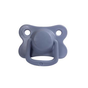 filibabba-smoczki-2-szt-6m-light-blue