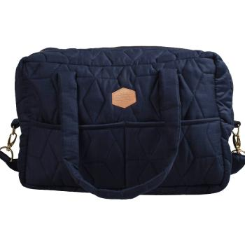 filibabba-torba-mommy-bag-dark-blue