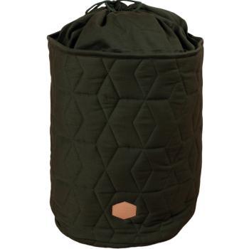 filibabba-zamykany-pojemnik-materialowy-na-zabawki-42-x-35-x-35-cm-dark-green