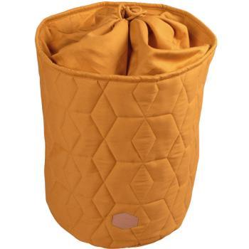filibabba-zamykany-pojemnik-materialowy-na-zabawki-42-x-35-x-35-cm-golden-mustard