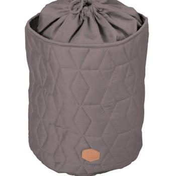 filibabba-zamykany-pojemnik-materialowy-na-zabawki-pikowany-dark-grey