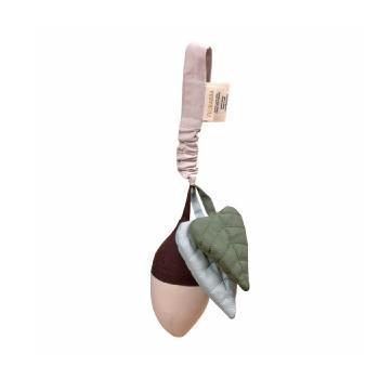 filibabba-zawieszka-sensoryczna-acorn-dark-mint