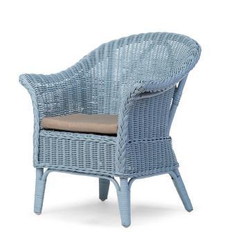 fotel-wiklinowy-dzieciecy-mimo-cloud-blue