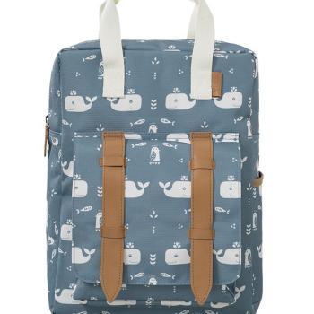 fresk-duzy-plecak-wieloryb-blue-fog