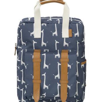 fresk-duzy-plecak-zyrafa