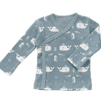 fresk-kardigan-bawelniany-3-6-miesiecy-wieloryb-blue-fog