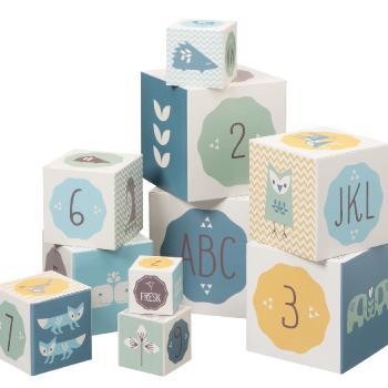 fresk-piramida-edukacyjna-alfabet-i-cyfry-blue