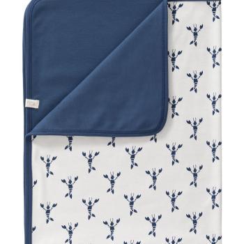 fresk-kocyk-z-bawelny-organicznej-80-x-100-cm-homar-indigo-blue