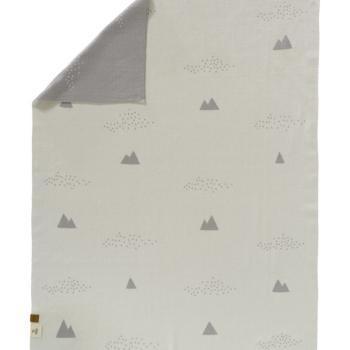fresk-letni-tkany-kocyk-z-bawelny-organicznej-80-x-100-cm-gora-lodowa