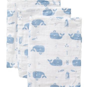 fresk-myjki-zestaw-3-szt-wieloryb-blue-fog