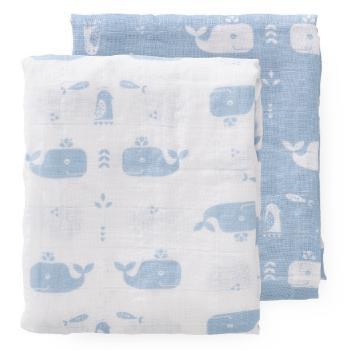 fresk-pieluszki-muslinowe-zestaw-2-szt-70-x-60-cm-wieloryb-blue-fog
