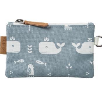 fresk-portfel-wieloryb-niebieski