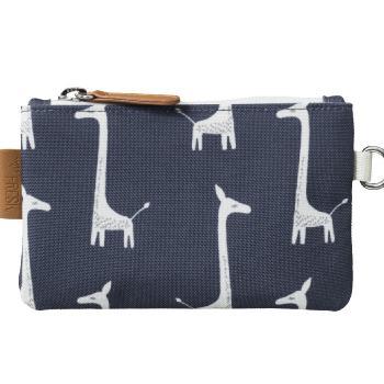 fresk-portfel-zyrafa