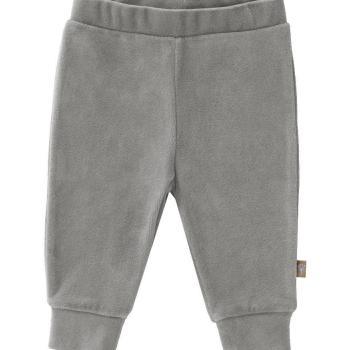 fresk-spodenki-welurowe-6-12-miesiecy-paloma-grey