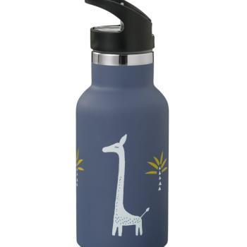 fresk-termos-zyrafa-350-ml
