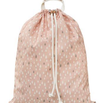 fresk-torba-na-zabawki-kropelki-pink