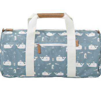 fresk-torba-weekend-bag-wieloryb-niebieski