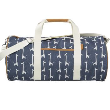 fresk-torba-weekender-bag-zyrafa