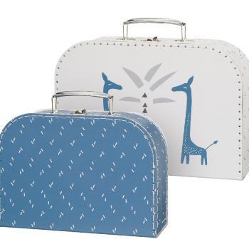 fresk-zestaw-walizek-2-szt-zyrafa