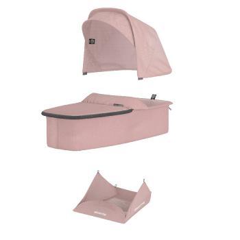 greentom-carrycot-blossom-material