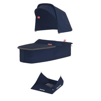 greentom-carrycot-blue-material
