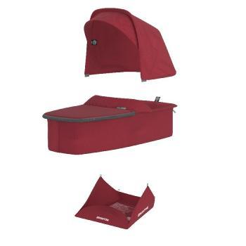 greentom-carrycot-cherry-material