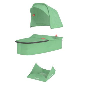 greentom-carrycot-mint-material
