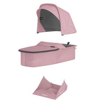 greentom-carrycot-rose-material