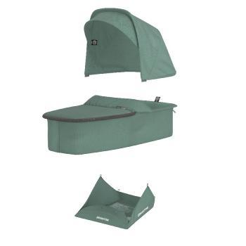 greentom-carrycot-sage-material