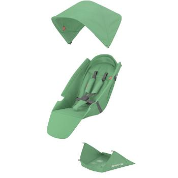 greentom-classic-mint-material