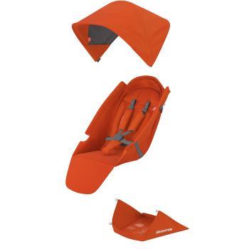 greentom-classic-orange-material