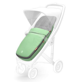 greentom-spiworek-mint