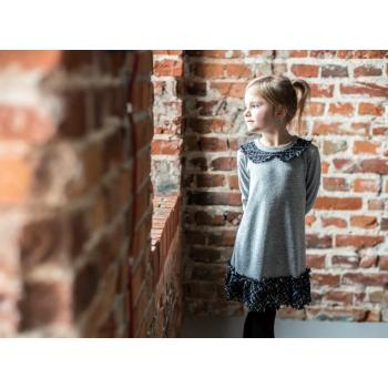 holo-kids-sukienka-szara-104110