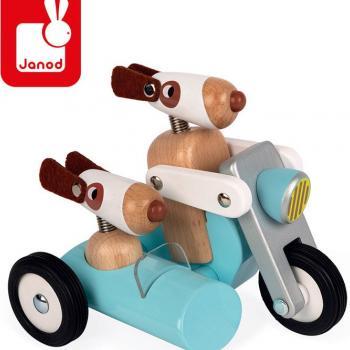 janod-drewniany-motocykl-z-bocznym-wozkiem-w-stylu-retro-spirit-philip