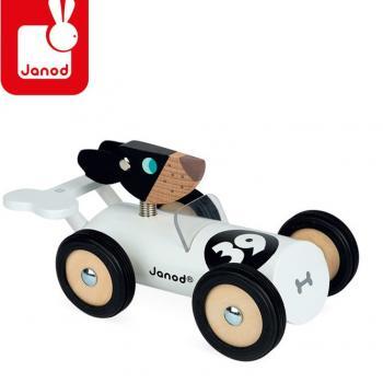 janod-drewniany-samochod-w-stylu-retro-spirit-bernard