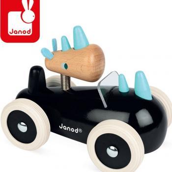 janod-drewniany-samochod-w-stylu-retro-spirit-rony