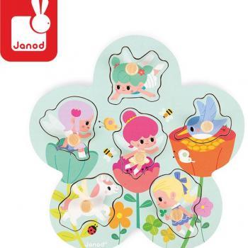 janod-puzzle-drewniane-wesole-wrozki